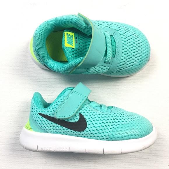 Nike Libre 6c